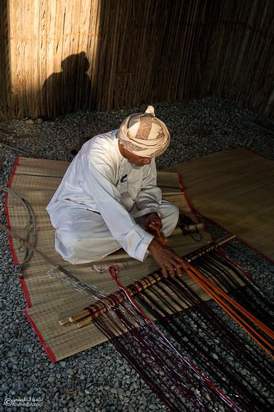 Traditional Handicrafts (244)- Oman.jpg