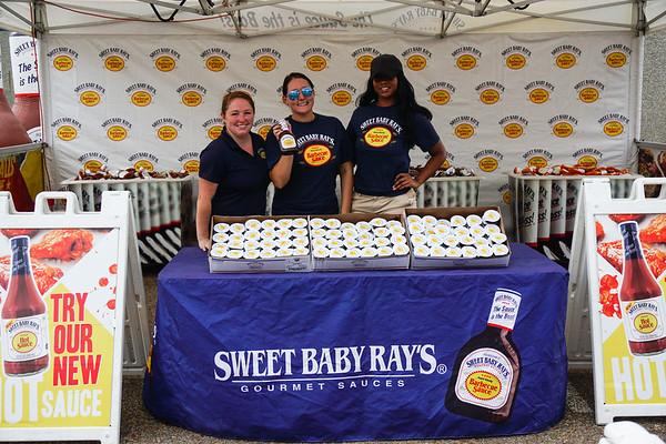 Sweet-Baby-Rays