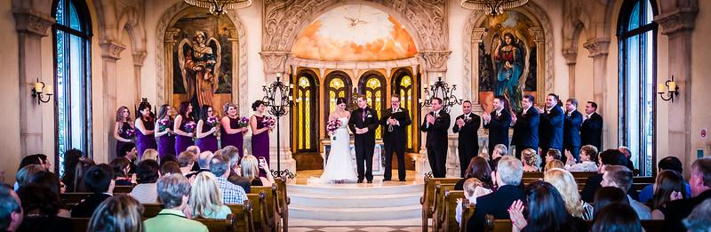 wedding01-6.jpg
