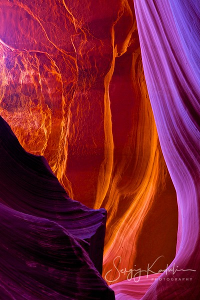 Lower Antelope canyon (1-11).jpg