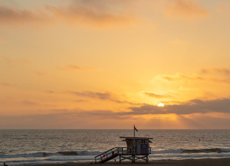 sunset-0135.jpg