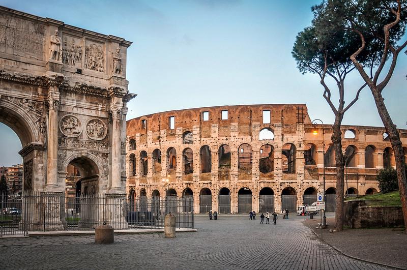 100316 0013 - Italy.jpg