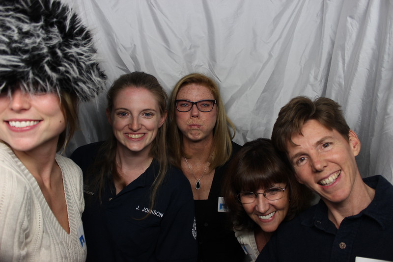 PhxPhotoBooths_Images_496.JPG