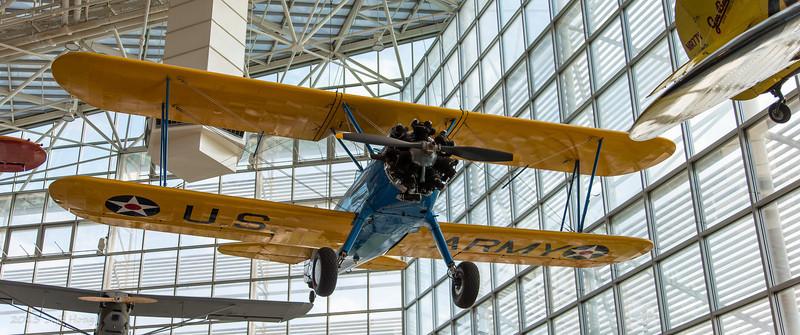 Museum of Flight -0437.jpg