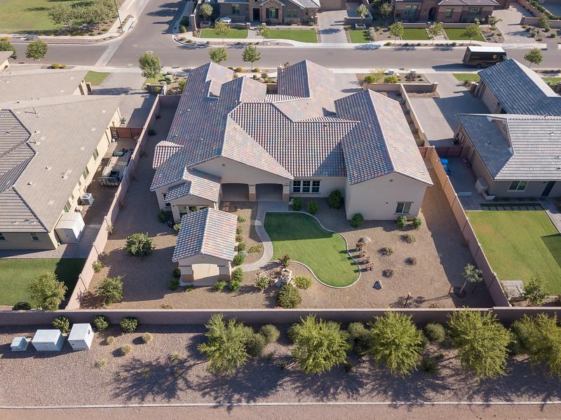 2166 East Aris Drive, Gilbert, AZ (6 of 54).jpg