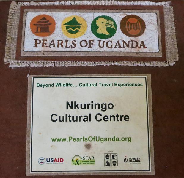 Uganda_GNorton_03-2013-166.jpg