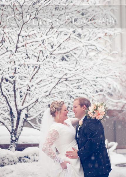 Lester Wedding 069.jpg