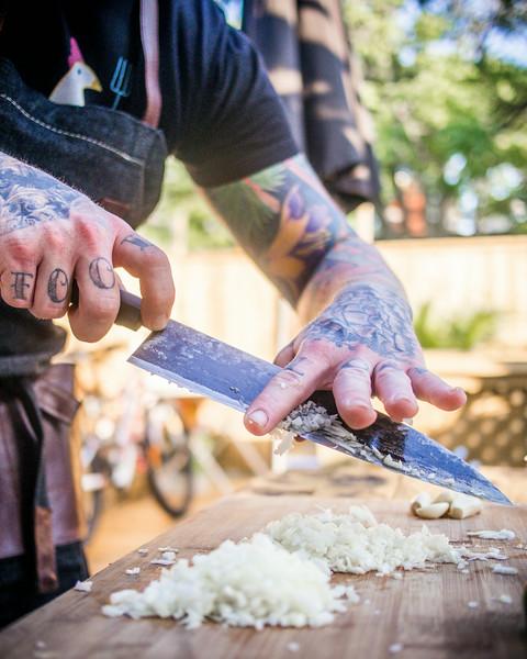 dave chopping onion 2.jpg