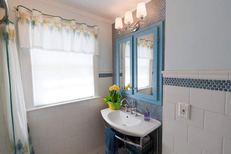 McElhaney_Bathroom_Remodel-0012.jpg