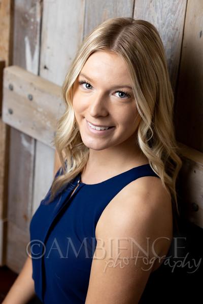 Kaitlyn McGilvray | State Farm Team