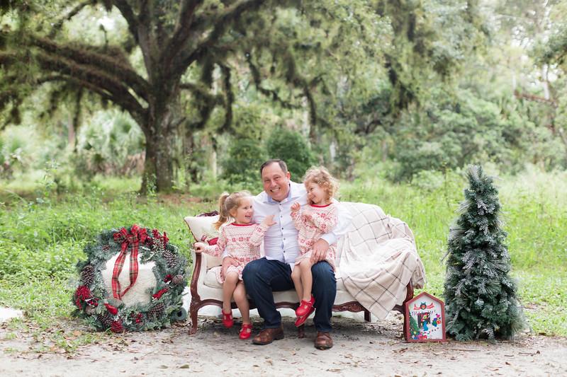 Holiday Minis- Bogie Family-21.jpg