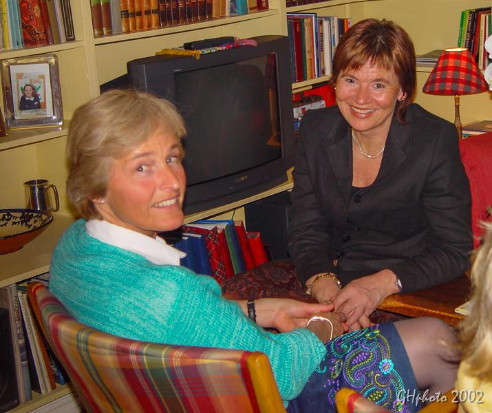 Frich Henriettes geb 2002 - 22.jpg