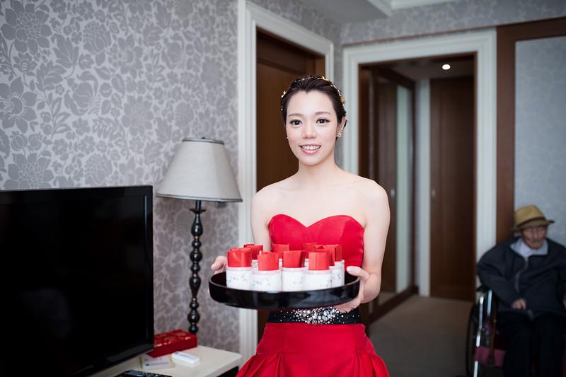 ---wedding_19009085583_o.jpg