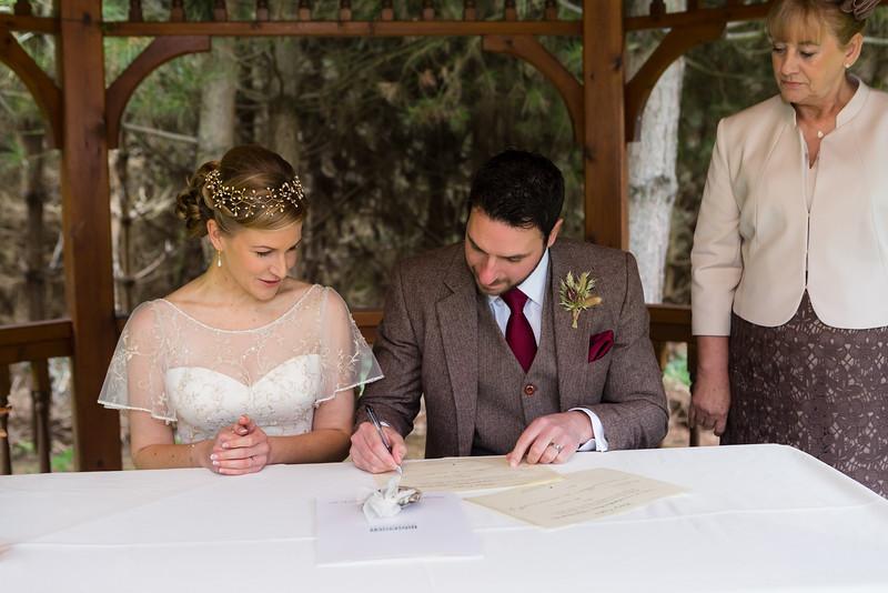 Emily & Jay Wedding_256.jpg