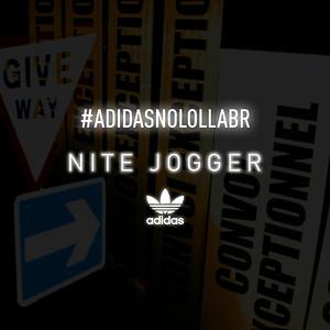 Adidas | Lollapalooza 2019 - 07/04