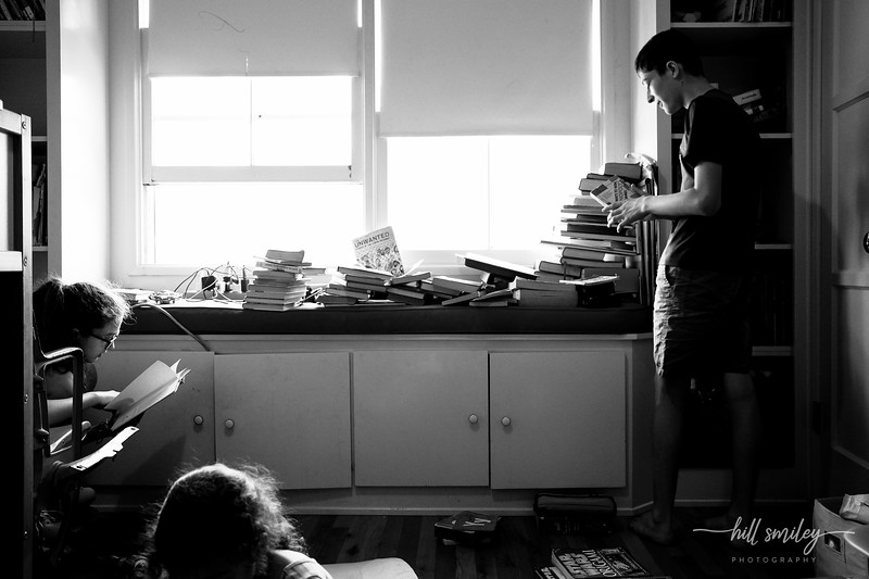 capturingmotherhood-88.jpg