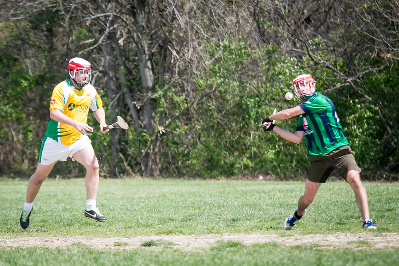Hurling, AOH St. Charles, Tigin, 2017 (84 of 325).jpg