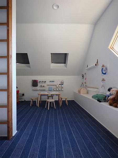 bonus-room-inspiration-16.jpg