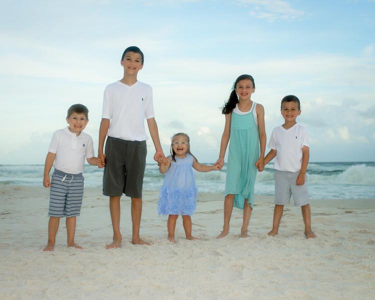 Destin Beach PhotographyDSC_6492-Edit.jpg