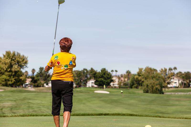 Golf-1357.jpg