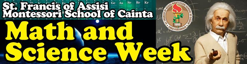 scienceweek.jpg