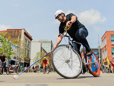 The Book-Mo-Bike
