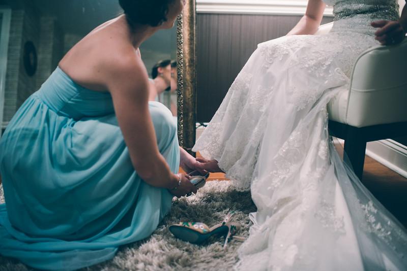 Philadelphia Wedding Photographer - Bernreuther-206.jpg