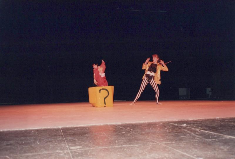 Dance_2160.jpg