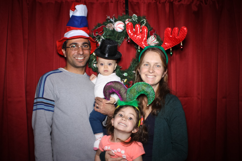 GSLS Christmas Boutique 2015-18.jpg
