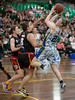 QBL Flames Semi 13 Aug 2016-4315
