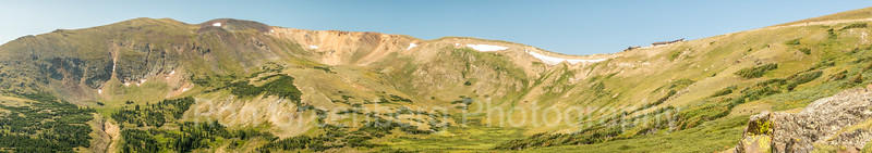 Old Fall River Road Rocky Mountain National Park-.jpg