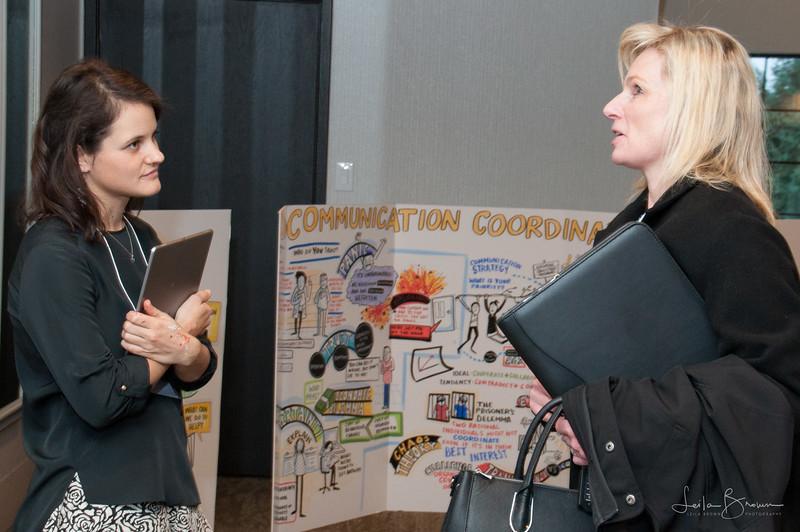 Crisis Communications Workshop-56.jpg