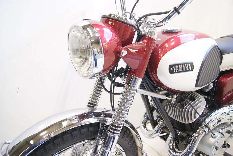 1967 YDS3C 004.JPG