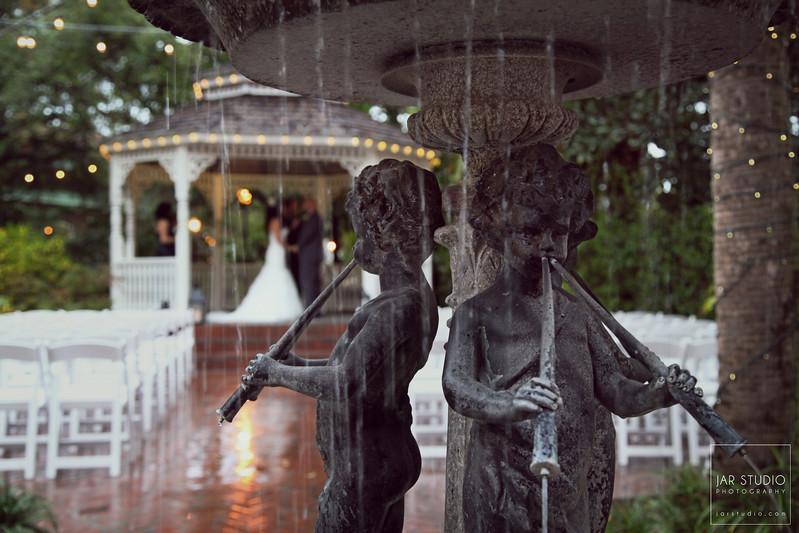 18-disney-wedding-photographer-jarstudio.JPG