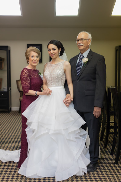 Houston Wedding Photography ~ Norma and Abe-1323.jpg