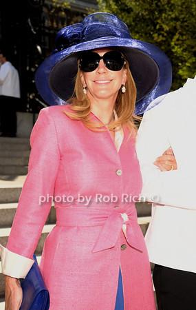 Tara Liddle photo by Rob Rich/SocietyAllure.com © 2014 robwayne1@aol.com 516-676-3939