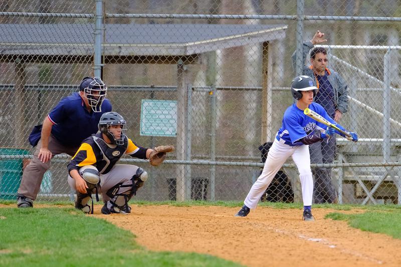 TCS Varsity Baseball 2019-254.jpg