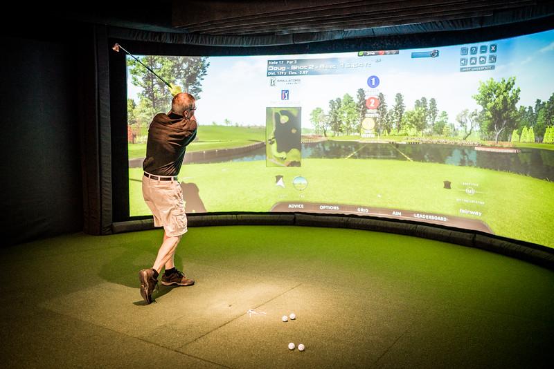 14 PGA MSP Experience- RobertEvansImagery.com DSC07982.jpg