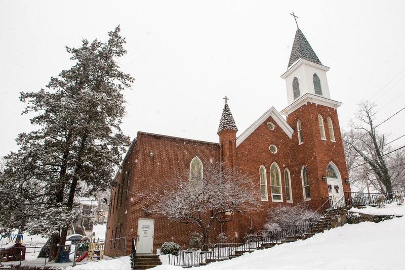 20131215-snow-6229.jpg