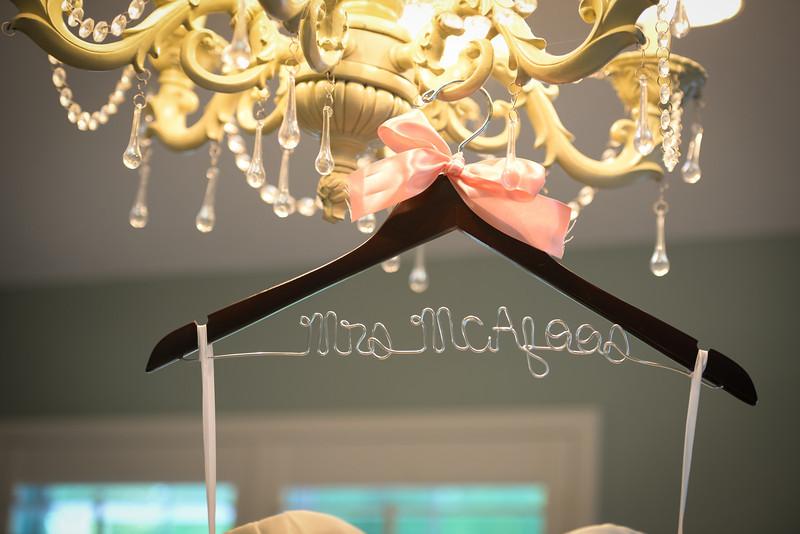 McAfoos Wedding 2014-10.jpg