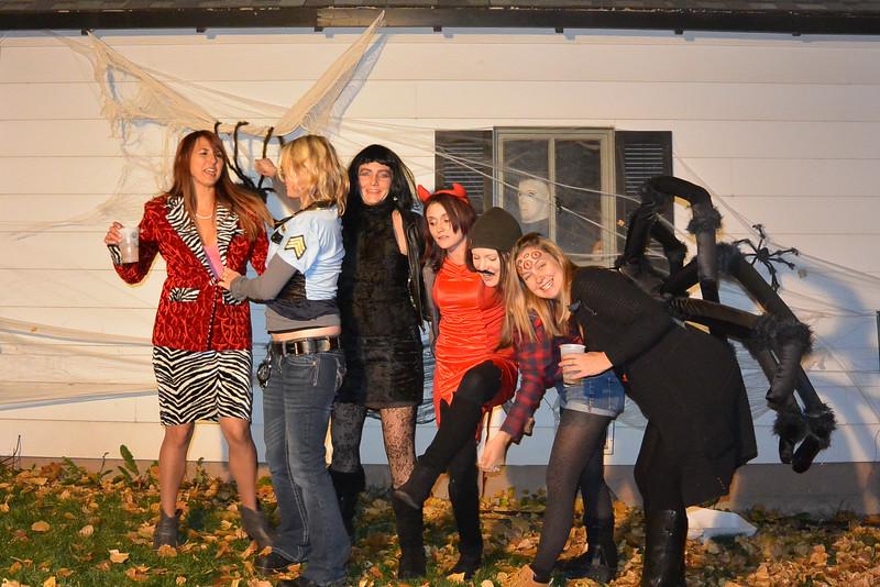 Halloween2014_106.jpg