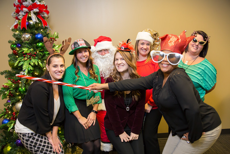 Resource Group 2016 Holiday Party-3132.jpg