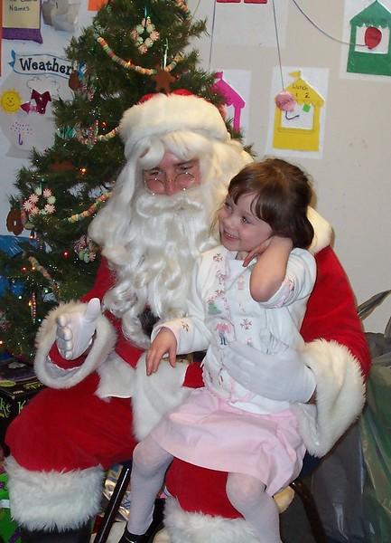 Emily-Santa 12-17-04.jpg