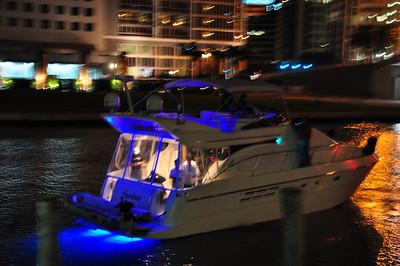 Miami February 2010