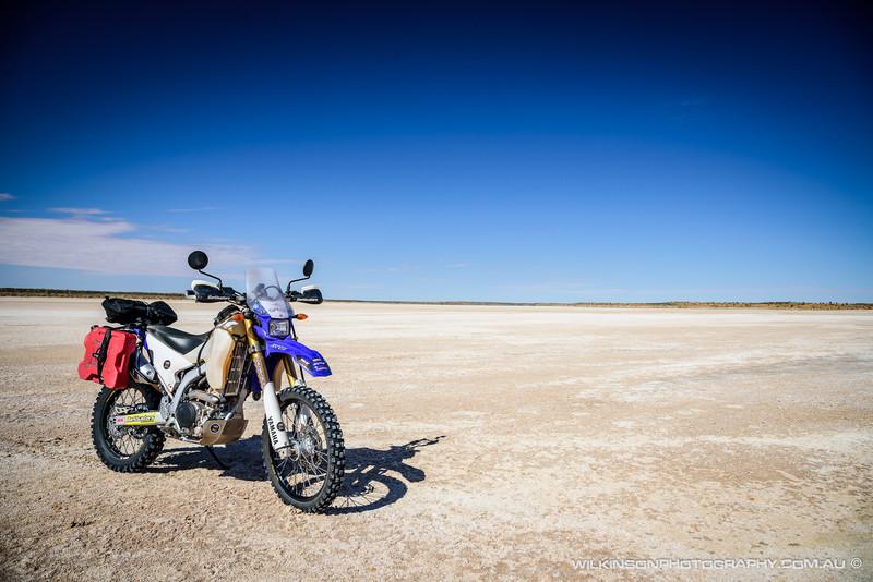June 03, 2015 - Ride ADV - Finke Adventure Rider-72.jpg