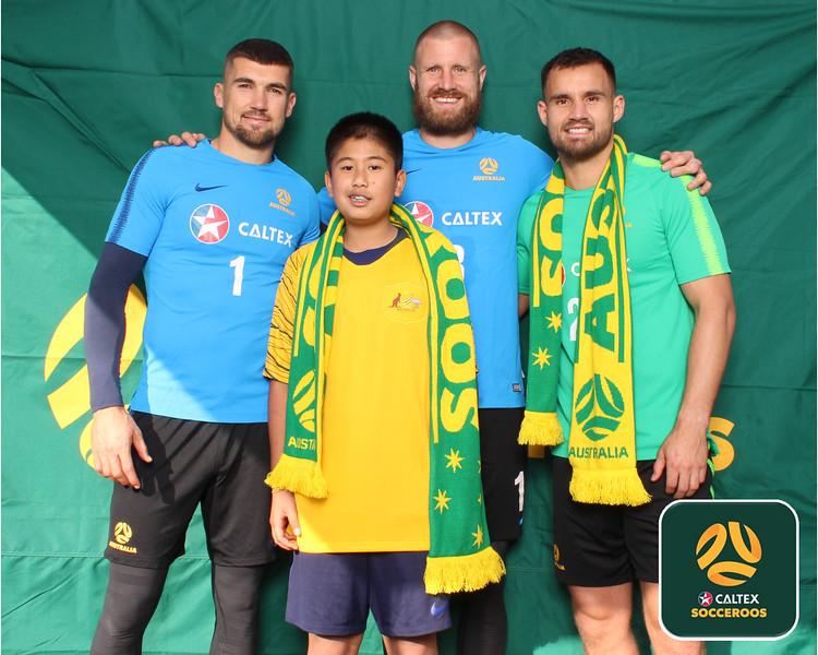 Socceroos-64.jpg