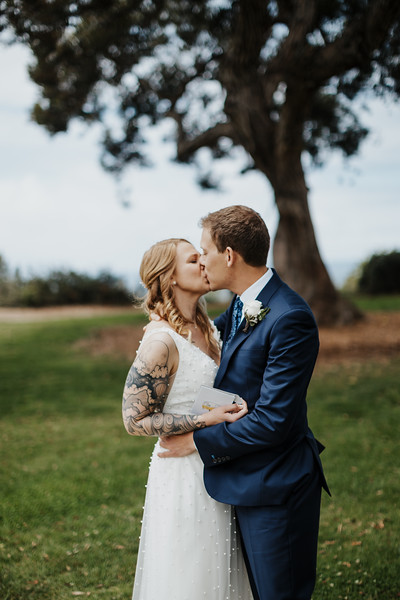 Schalin-Wedding-2249.jpg