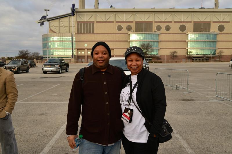 MLK March N (2).JPG