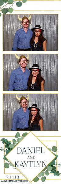 Photo Booth Rental, Fullerton, Orange County (397 of 117).jpg