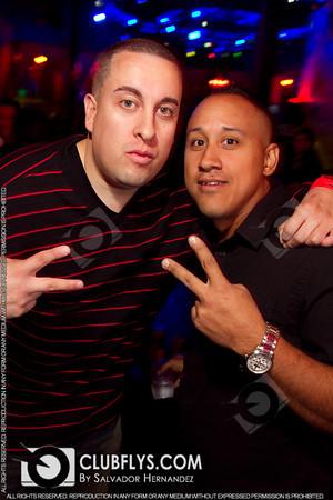 2011-09-16 [J-Mega, Rome Nightclub, Fresno, CA]